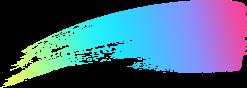 shape-5-e1464088134820