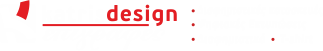 Katris Design